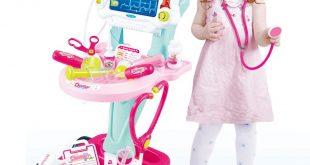 đồ chơi cho trẻ mầm non 1