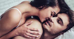 Những lưu ý về quan hệ vợ chồng khi mang thai